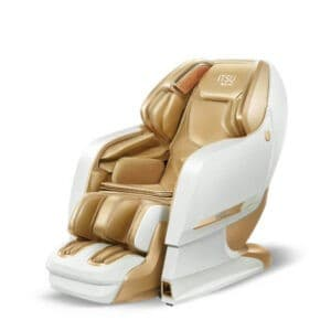 : Ghế-Massage-ITSU-SU-800-New-Sport