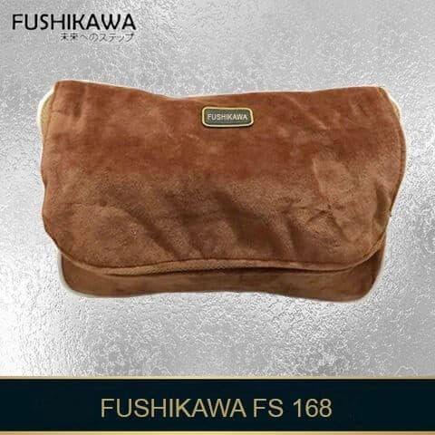 Goi Massage Fushikawa FS 168