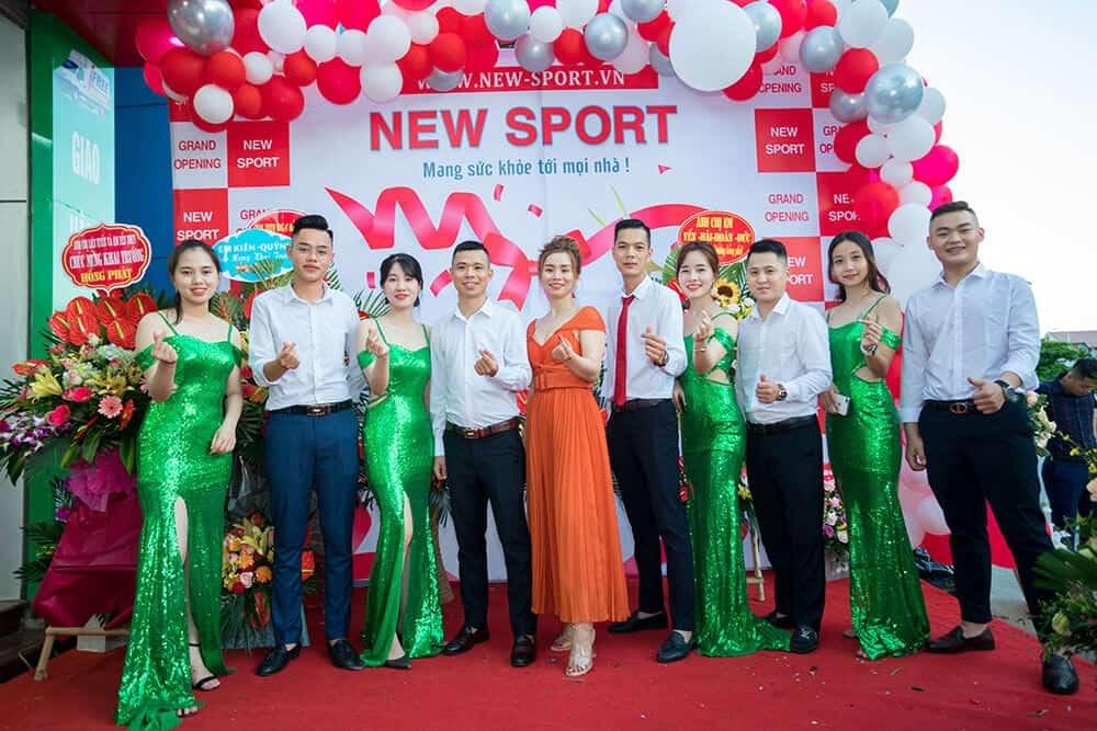 new-sport.vn