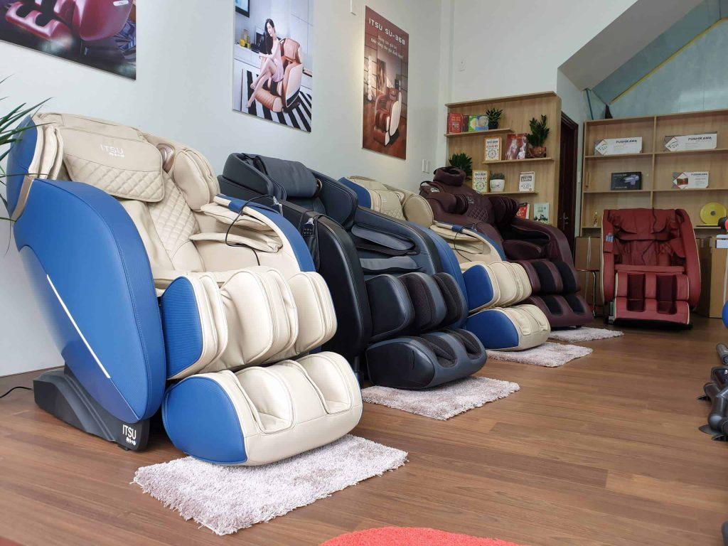 Sieu Thi Ghe Massage New Sport 3