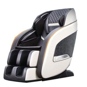 Ghế Massage Boss Luxury DMJ-220