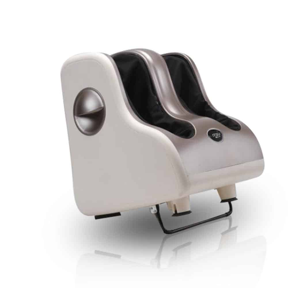 Máy Massage Chân ITSU SU-250 - New Sport