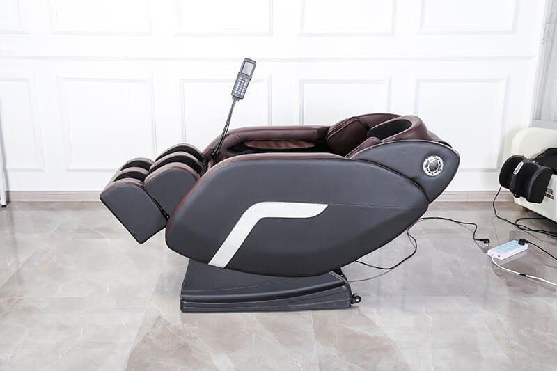 Ghe Massage New Sport NS101