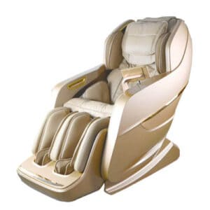 Ghế massage Luxury Chair